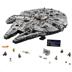 Lego 75192 Star Wars Ultimate Millennium Falcon Set