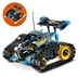 Lego 42095 Technic Remote-Controlled Stunt Racer Set