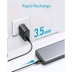 Anker PowerCore+ 19000 PD + QC PowerBank