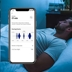 Nokia Withings Sleep Sensor Wi-WSM02