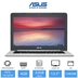 "ASUS Factory Refurbished Chromebook 13.3"" C301SA"