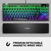 SteelSeries Apex 7 TKL Mechanical Gaming Keyboard 遊戲鍵盤