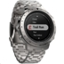 Garmin Fenix Chronos smart watch