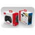 Ipega PG-9162B Wireless Controller for Nintendo Switch