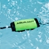 AquaJam AQUABUDS IPX7 Waterproof Wireless Earphones AJ-WE032