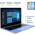 "Avita Liber 12.5"" Laptop Angel blue"