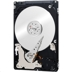 Western Digital WD Black 7 mm SATA HDD Internal Hardisk, 7200RPM, 32MB