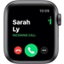 Apple Watch Series 5 LTE / 44mm, MWWE2