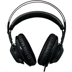Kingston HyperX Cloud Revolver (S) Wired Gaming Headset HX-HSCRS-GM/AS
