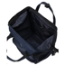 Anello B2591 Backpack