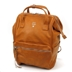 Anello B1511 Backpack