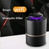 UKGPro Smart WiFi LED Electronic Mosquito Killer