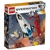 Lego 75975 Overwatch Watchpoint: Gibraltar Building Kit