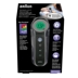 Braun No Touch + Touch Forehead Thermometer BNT400B