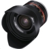Samyang 12mm F2.0 NCS CS Lens 手動鏡頭