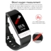 Tec Sante Body Temperature Series ST3 Smart Watch