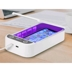 XBase UV Sanitising Box for phone