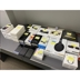 EXPANSYS Lot Of 25 Faulty Devices-US$6.9K Value