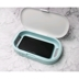 Hedonic UV-C Sanitising + Wireless Charging Box for phone