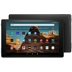 Amazon Fire HD 10 Tablet 2019, 9th generation