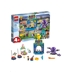 Lego 10770 Toy Story 4 : Buzz & Woody's Carnival Mania Set
