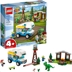 Lego 10769 Toy Story 4 : RV Camper Vacation Set