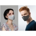 XD Design Protection Mask Set