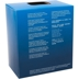 Intel Core i3-7100 processor 3.9 GHz Box, 3 MB Smart Cache, CPU