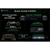 Black Shark 黑鯊 3 5G Gaming Phone Dual-SIM KLE-HO 電競手機