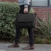 Peak Design Everyday Messenger Bag 13L v2