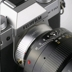 7 Artisans Leica-M Mount Lens Transfer Ring 轉接環 for Fujifilm FX Body