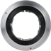 7 Artisans Leica-M Mount Lens Transfer Ring for Fujifilm GFX Body