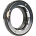 7 Artisans Marco Focus Adapter Ring for Leica-M Mount Lens to Sony E Body