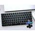 Vinpok Taptek Thinnest Wireless Mac Mechanical Keyboard