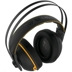 ASUS TUF H7 WL Wireless Gaming Headphones