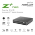 Formuler Z+ NEO Essential 4K UHD Android OTT Media Streamer