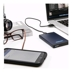 SecureDrive BT Bluetooth Series HARDWARE ENCRYPTED External Drive