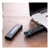 SecureDrive KP KeyPad Series HARDWARE ENCRYPTED USB Flash Drive