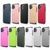 "XBase Apple iPhone 12 /12 Pro 6.1"" case 保護套保護套"