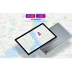 Teclast P20HD 10.1 inches Android 10 Tablet