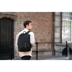 XD Design Bobby Soft Anti-Theft Backpack