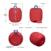 Logitech Ultimate Ears WONDERBOOM 2 Portable Bluetooth Speaker