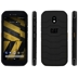 CAT® S42 Rugged Dual-SIM Smartphone