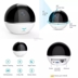 EZVIZ C6TC 1080p web camera
