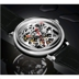 Xiaomi CIGA Design Automatic Mechanical Men Watch