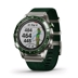 Garmin MARQ Golfer smart watch