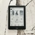 "Boox 6"" Viking Android 4.4 eBook Reader"