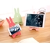 XBase Easter Rabbit DIY Wooden Smartphone Holder