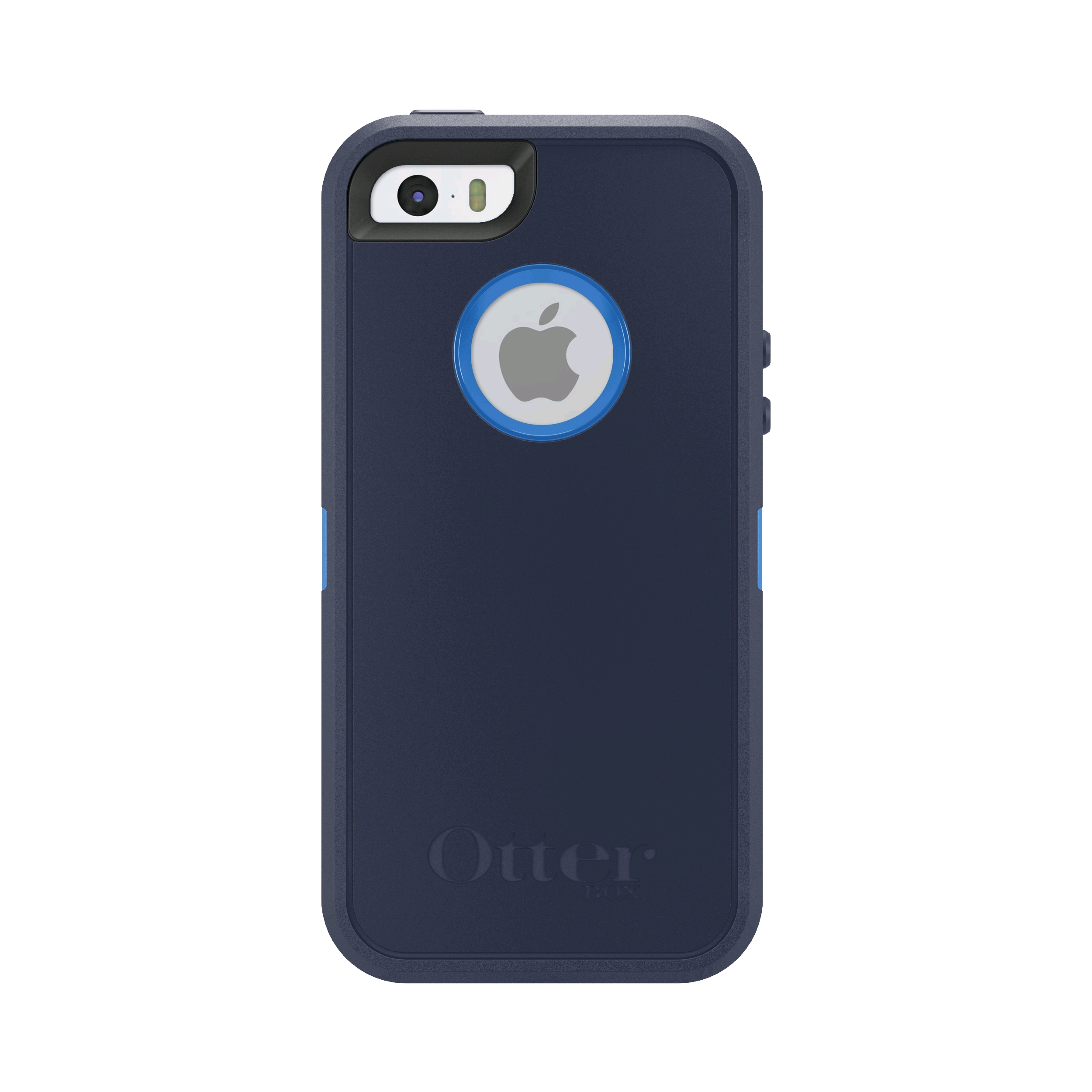 separation shoes 906c2 71c8b OtterBox Defender Case for iPhone 5s (Surf) - EXPANSYS Malaysia