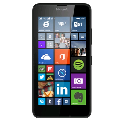 how to add new microsoft account in lumia 520